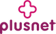 See all Plusnet deals