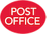 See all Post Office deals