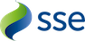 See all SSE deals