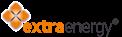 Extra Energy UK | Extra Energy tariffs | Extra Energy reviews