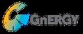 GnERGY | GnERGY UK Energy | GnERGY Reviews