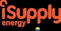 iSupplyEnergy | Prices, tariffs & reviews of energy supplier iSupplyEnergy